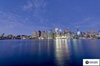 Picture of D202/Anadara Bu Globe Street, Sydney