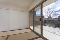 Picture of 2/33 Eggleston Crescent, Chifley