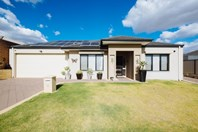 Picture of 28 Verdello Way, Pearsall
