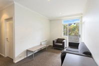 Picture of D06A/662 Blackburn Road, Notting Hill