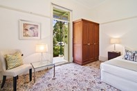 Picture of 2/1 Ferdinand Street, Hunters Hill