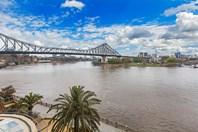Picture of 17/32 Macrossan Street, Brisbane