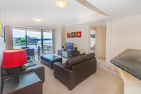 Picture of 17/32 Macrossan Street, Brisbane