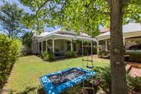 Picture of 25 Thomson Road, Claremont