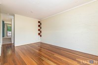 Picture of 10/4 Mansfield Place, Phillip