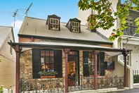 Main photo of 71 Queen Street, Woollahra - More Details
