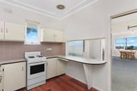 Main photo of 13 Rowena Road, Narraweena - More Details