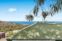 Photo of 13 Rowena Road, Narraweena - More Details