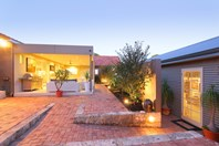 Picture of 18 Alison Road, Attadale