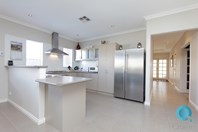 Picture of 24B Copperback Circle, Huntingdale