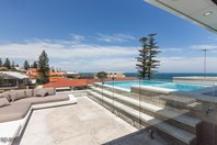 Picture of 2 Deane Street, Cottesloe