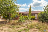 Picture of 1/12 Penton Place, Gilmore