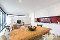 Picture of 6/1 Embankment Grove, Chelsea