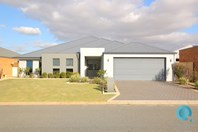 Picture of 34 Copperback Circle, Huntingdale