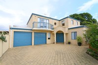 Picture of 168a Kitchener Rd, Alfred Cove