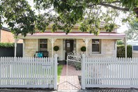 Picture of 6 Beech Avenue, Unley
