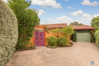 Picture of 64 Pennington Crescent, Calwell