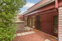 Picture of 35 Jewell Close, Phillip