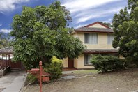 Picture of 13 Panorama Avenue, Hackham