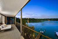 Picture of 6 Campbell Street, Hunters Hill