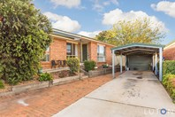 Picture of 63 Harry Hopman Circuit, Gordon