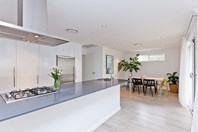 Picture of 8C Westbourne Way, Lynwood