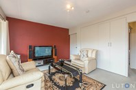 Picture of 13/6 Heard Street, Mawson