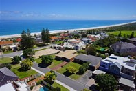 Picture of 107 Clement Street, Swanbourne