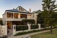 Picture of 4 Deane Street, Cottesloe