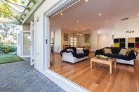 Picture of 30a Walpole Street, Swanbourne