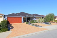 Picture of 12 Cotula Avenue, Bennett Springs