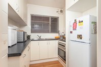 Picture of 4/4 Nuyts Street, Red Hill