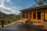 Picture of 355 Woodlands Road, Porongurup