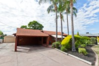 Picture of 10 Camelia Court, Ferndale