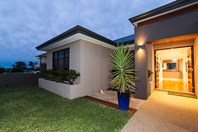 Picture of 30 Cormorant Key, Wannanup