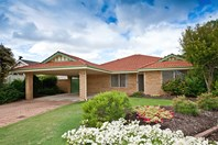 Picture of 2 Ardisia Way, Woodvale