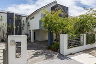 Picture of 96A Woolwich Street, West Leederville