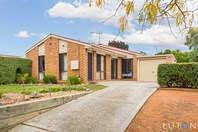 Picture of 7 Camfield Place, Florey