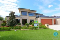 Picture of 9 Dingle Way, Canning Vale