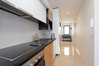 Picture of 20/101 Murray Street, Perth