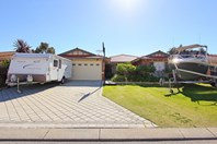 Picture of 10 Viola Place, Beechboro