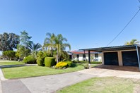 Picture of 18 Galena Way, Ferndale