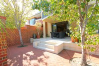 Picture of 2/164 Aberdeen Street, Northbridge
