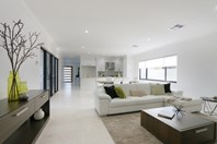 Picture of 4 Dovedale Street, Harrisdale