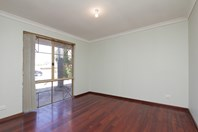 Picture of 1 Andell Place, Redcliffe
