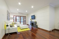 Picture of 25b Coleman Crescent, Melville