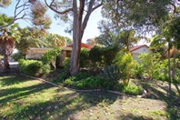 Picture of 15 Lagonda Place, Marangaroo