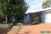 Picture of 55 Slater Court, Kardinya