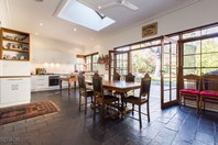 Picture of 14 Wood Street, Swanbourne