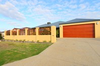 Picture of 9 Condamine Approach, Hammond Park